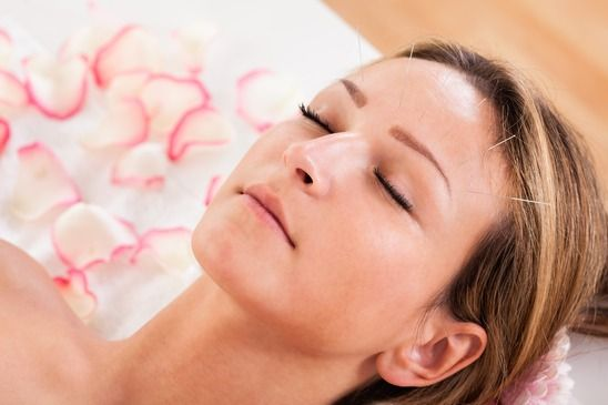 #Acupuncture #Facelift is best option to improve skin textures, lines and aging problems. Know the benefits of Facelift Acupuncture treatment at http://essentialbalance.ca/cosmetic-acupuncture-facelift-toronto/