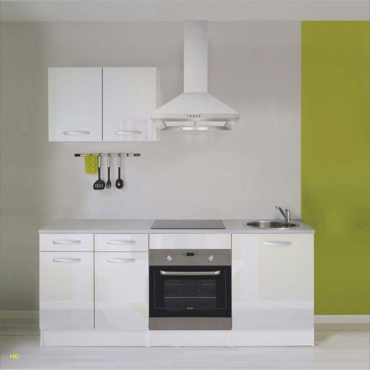 interior design:Meuble Haut De Cuisine Meuble Haut Cuisine ...