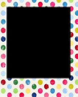 135 Polaroid Frames