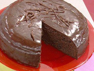 Recetas   Mud cake   Utilisima.com