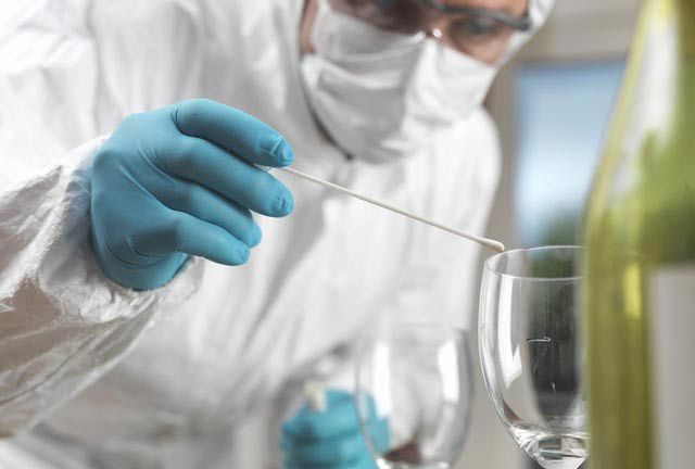 18 best Forensic Science Jobs images on Pinterest Forensic science