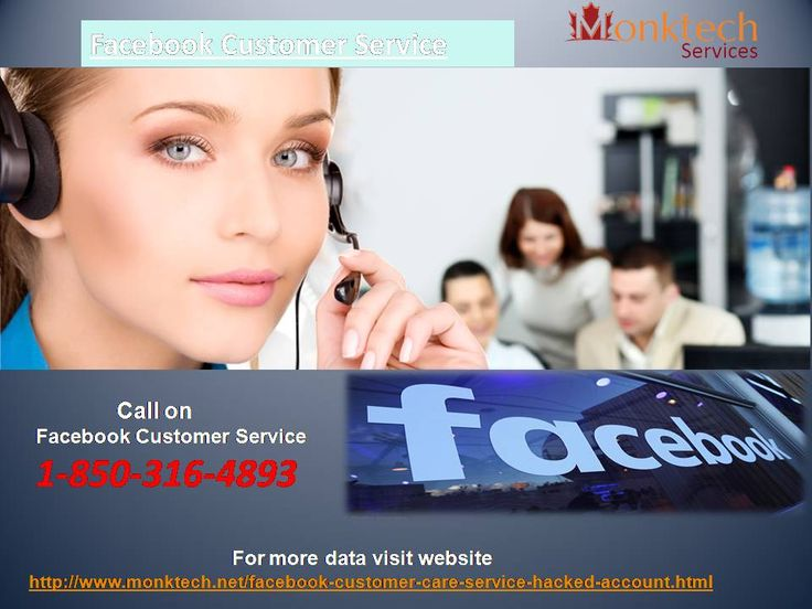 Login issues with Facebook.Facebook account secret word related hitches. Facebook security issues. Contact Facebook Customer Service number 1-850-316-4893 to kill every one of your issues in the blink of an eye.For More Data Visit Website http://www.monktech.net/facebook-customer-care-service-hacked-account.html
