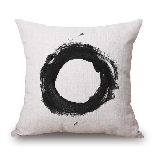 P0025 - Pillow Studio Inc