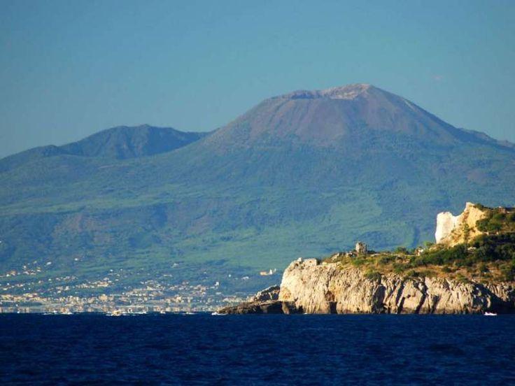 CAP di Messina. Elenco delle vie della città: