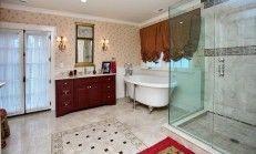 Master Bathroom Decorating Ideas 2016