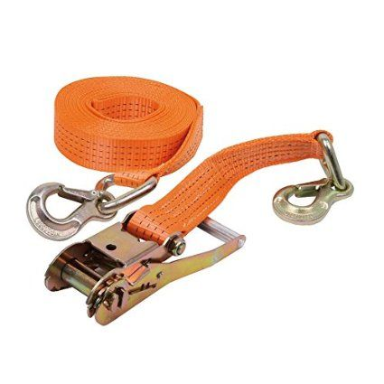 Small Foot Company - 9910 - Jeux D'Escalade - Slackline Kit