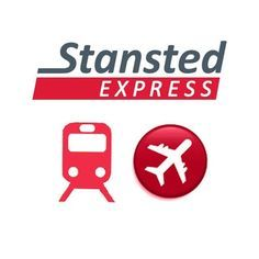 Stansted Express – London Airport Transfer