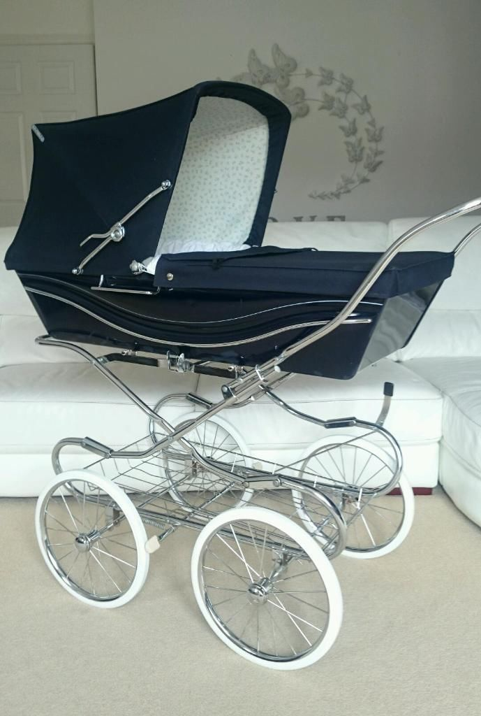 Pin By Coby Van Kampen On Oude Kinderwagens Mothercare