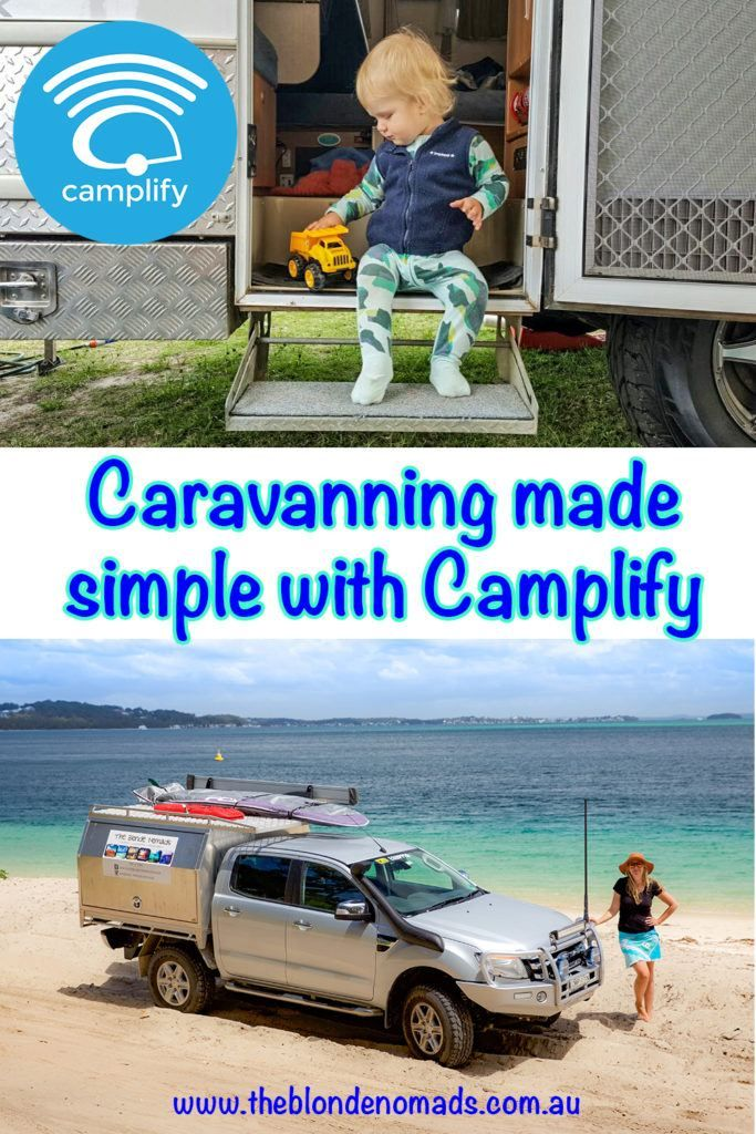 camplify-image-for-pintrest