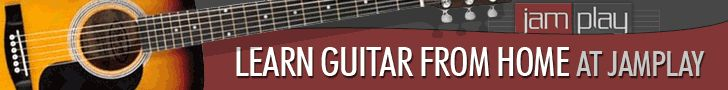 Guitar songs for beginners with chords - The Guitar Song book