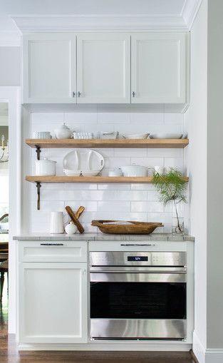 Contemporary Kitchen photo by TERRACOTTA DESIGN BUILD