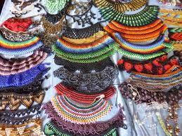 ecuador traditional necklace - Google Search