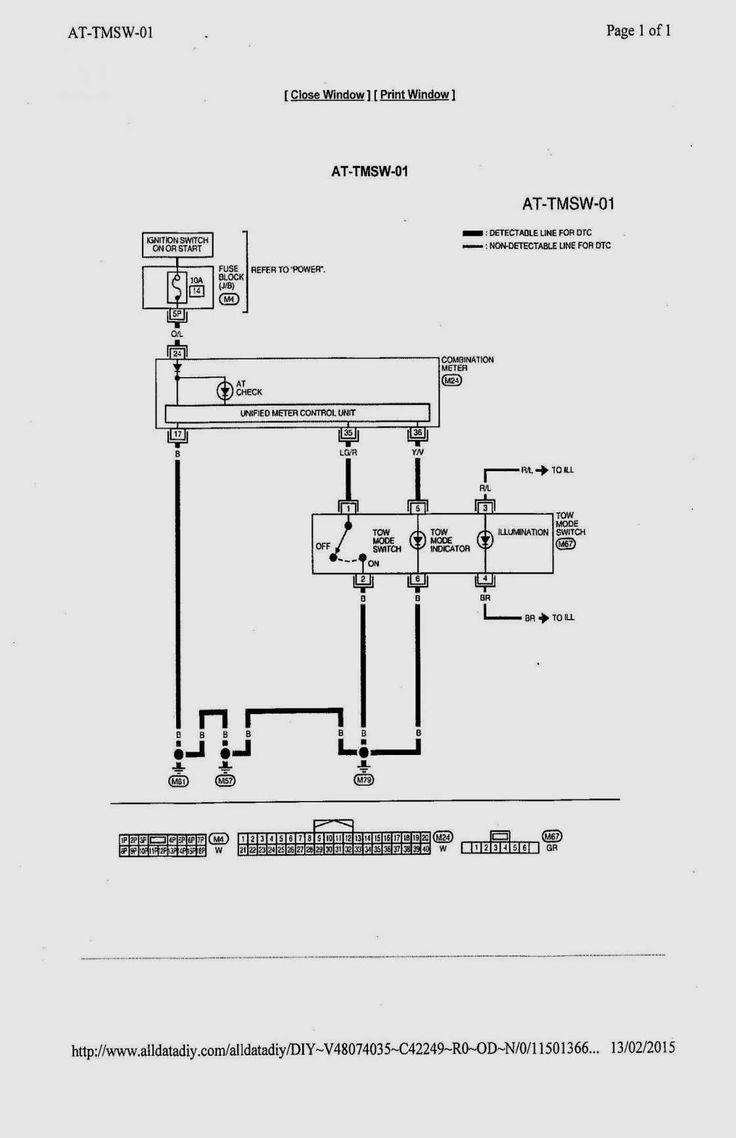 Unique Jvc Car Wiring Diagram  Diagramsample
