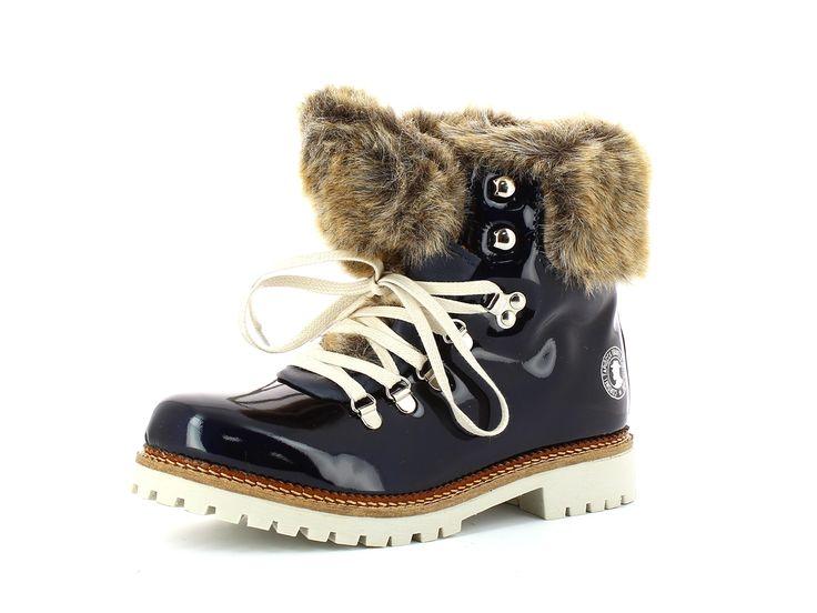 Muse Ep Sneaker In Gray. Chaussure De Muse Ep En Gris. - Size 6 (also In 5.5,6.5,7,7.5,8,8.5,9.5) Puma - Taille 6 (également En 5.5,6.5,7,7.5,8,8.5,9.5) Puma
