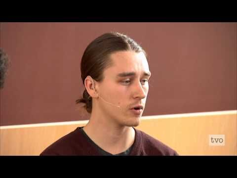 Aboriginal courses online | CourseFinder