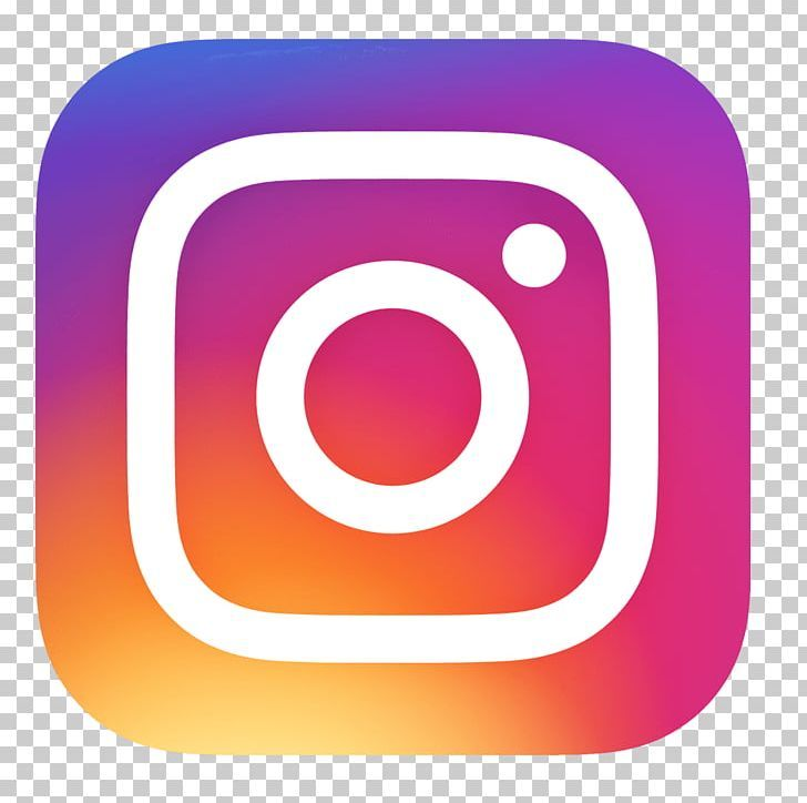 Instagram Logo Png Clipart Icons Logos Emojis Tech Companies Free Png Download Instagram Logo Facebook And Instagram Logo Twitter Logo