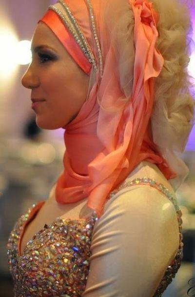Women Hijab Fashion