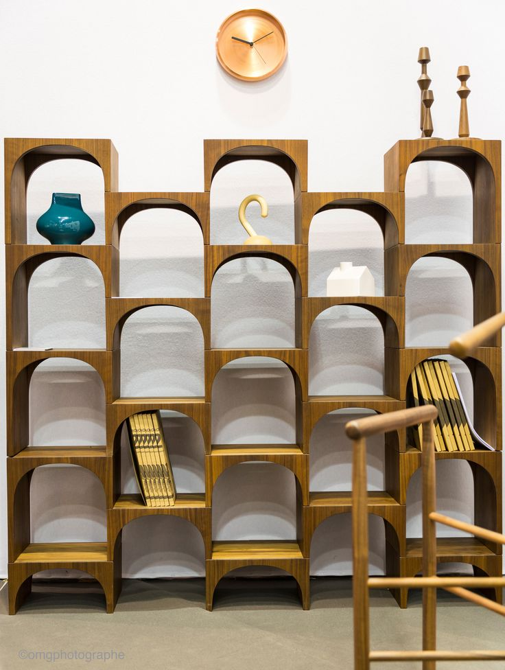 Interno Italiano -Maison & objet - Septembre 2015 #dccv #ducotedechezvous #deco #design #mo15 #internoitaliano
