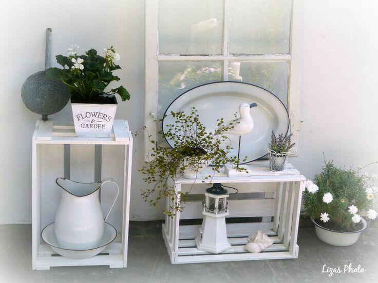 die besten 25 k rbe dekorieren ideen auf pinterest k rbe k rbe an wand und korb badezimmer. Black Bedroom Furniture Sets. Home Design Ideas