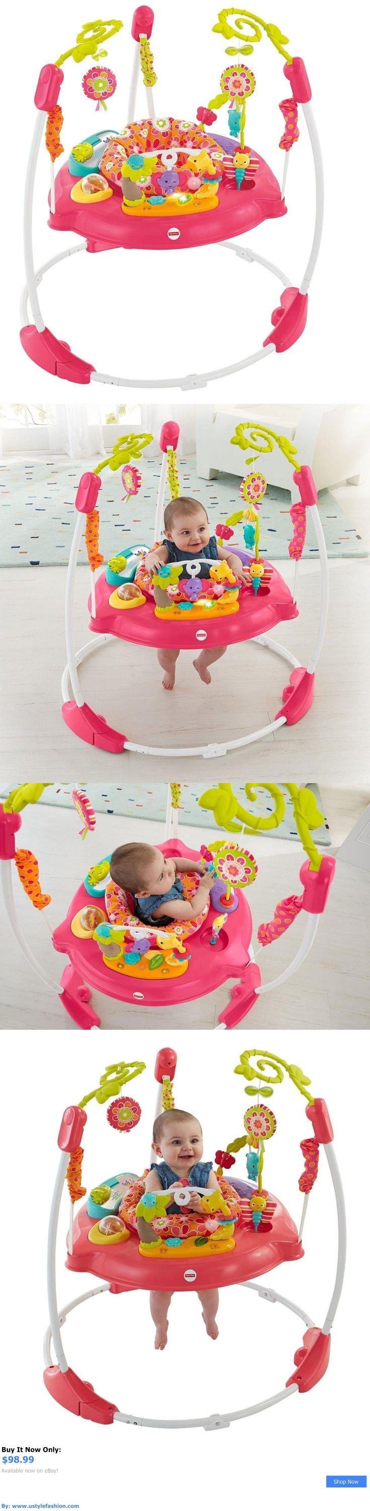 Best 25+ Bouncers ideas on Pinterest | Bouncer for baby ...