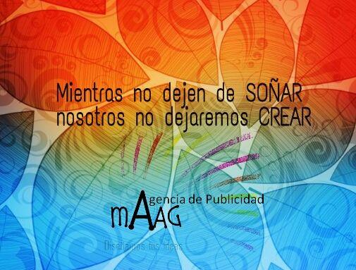 MAAG - Agencia de Publicidad