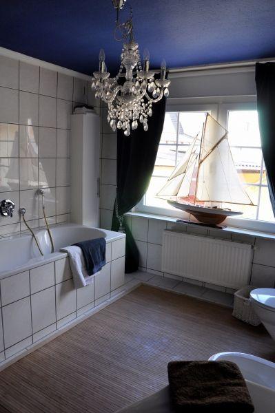 schones badezimmer marine rot tolle abbild oder aaeefcabec oscar marine