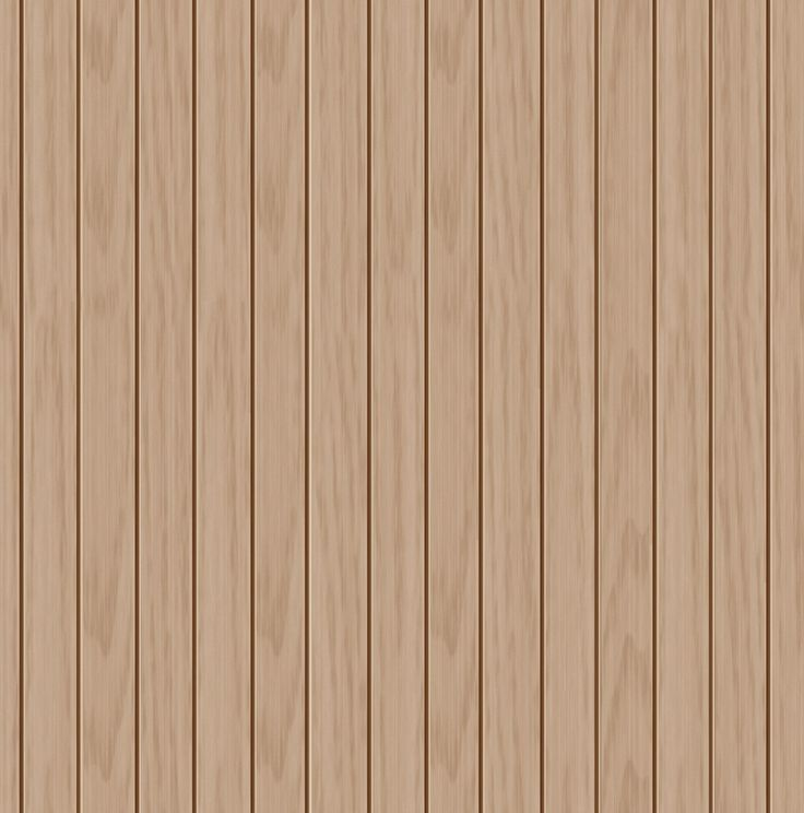 Wood siding wood siding 1 12 is textured to cover a Wood paneling transformation