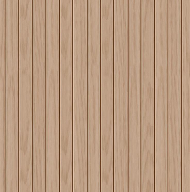 Seamless Cedar Siding ...