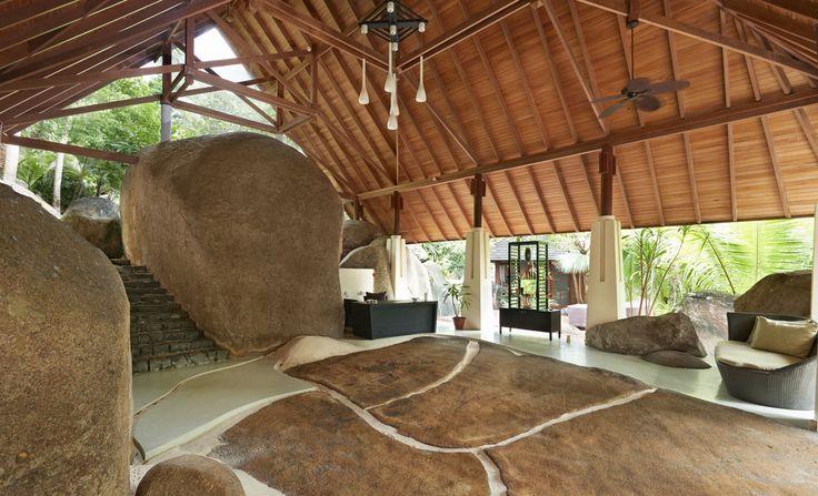 www.hiltonseychelleslabriz.com, Hilton Seychelles Labriz Resort & Spa