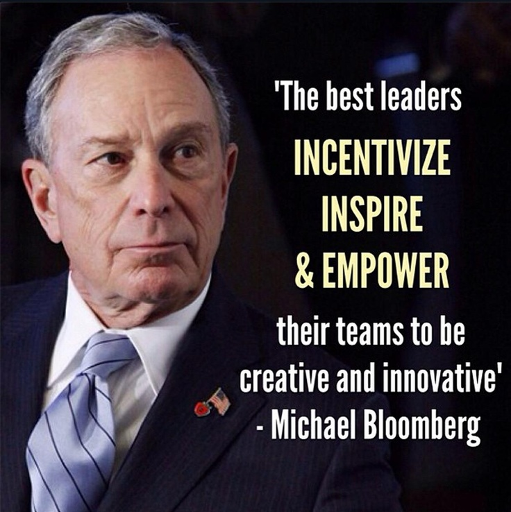 Famous Quotes On Leadership: 97 Best Images About Leadership Quotes On Pinterest
