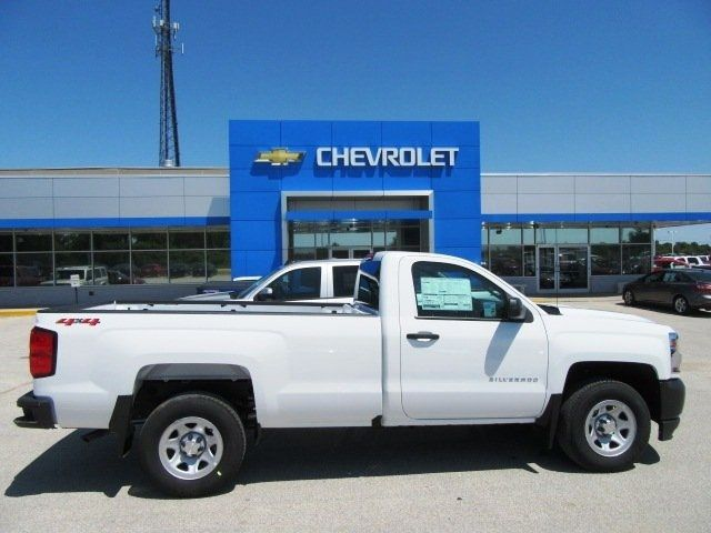 2018 Chevy Silverado 1500 White With Best Offer At Westside Chevrolet Dealership Houston Tx 2018 Chevy Silverado 2018 Chevy Silverado 1500 Chevy Silverado