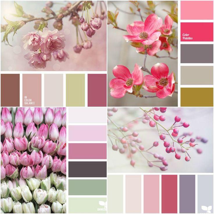 kleurvitality, kleur, kleuren, color, color inspiration, kleurinspiratie, colors, colour, colours, kleursel, kleurkaart, kaart, kleur tinten, inspiratie, tekenen, schilderen, schilder, aquarel,