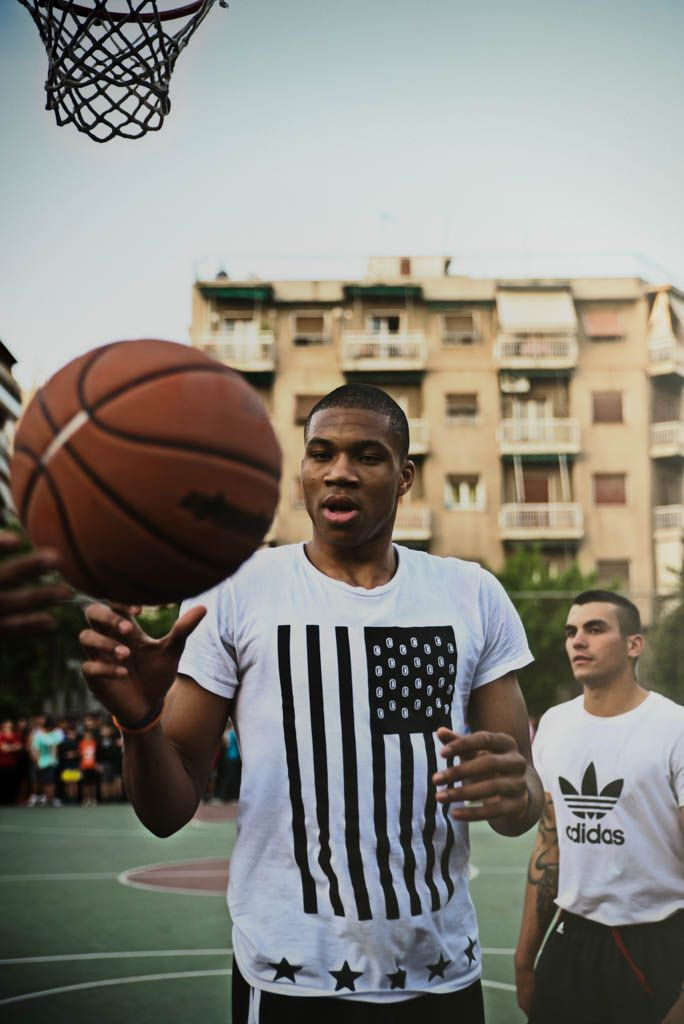 https://www.behance.net/gallery/26366927/Back-to-the-roots-with-antetokounmpo-brothers