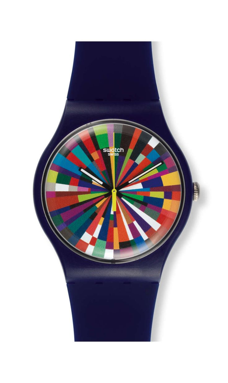 10+ Best Swatch Watches images | swatch watch, swatch, watches