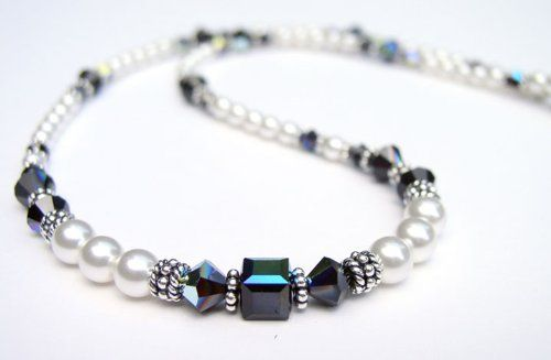 If you are looking for a Unique Gift for your loved one then Handmade Beaded Jewelry could be the perfect thing. Unique and beautiful jewelr...