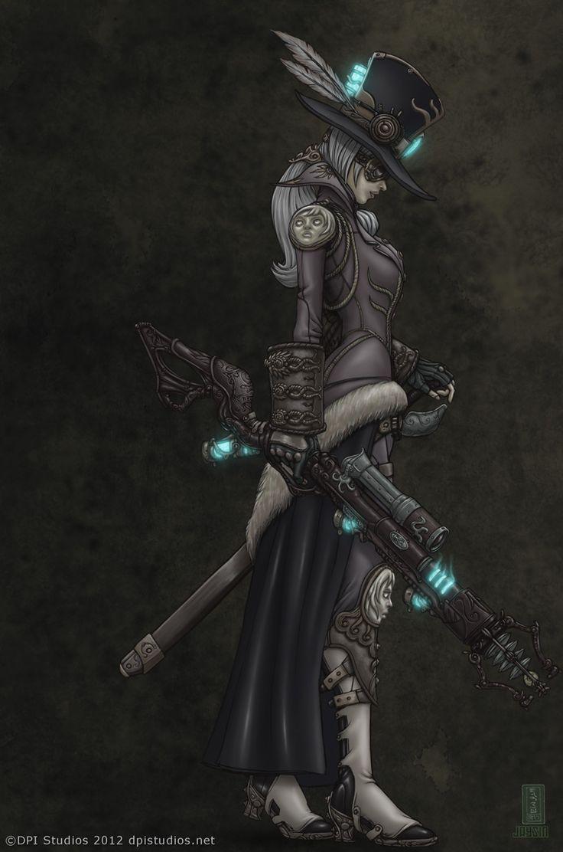 http://fantasy-women.tumblr.com/post/42276144093