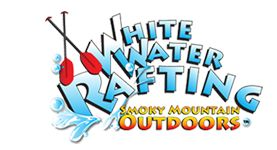 Whitewater Rafting in Tennessee - Directions - Attractions in Gatlinburg TN