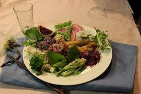 Pinterest meets レシピブログ&楽天レシピ お料理を写真やブログでさらに楽しむ! レシピブログ