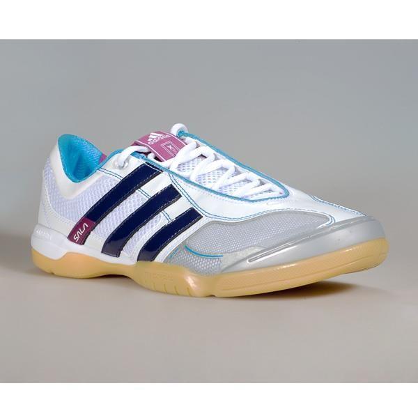 Обувь для минифутбола детская
