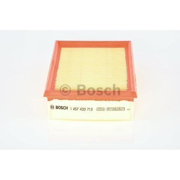 Bosch Moteur Filtre à air