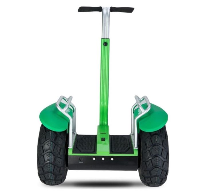 g nstig segway ninebot hoverboard two wheel self balancing scooter smart board top preise online. Black Bedroom Furniture Sets. Home Design Ideas