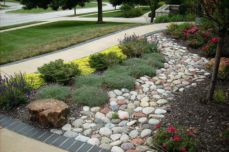 382 Best Dry Creek Bed Images On Pinterest Dry Creek 400 x 300