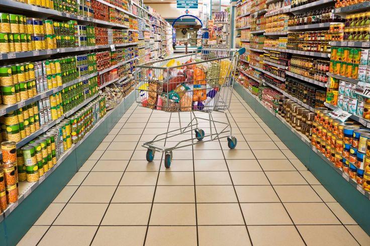 Il #Supermercato nasceva nel lontano 1915 con il nome del proprietario Vincent #Astor. La #Astor Market offriva una varietà di prodotti che al tempo era difficile da trovare nello stesso posto.