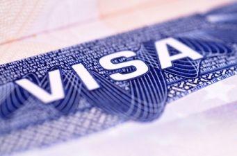 Para la solicitud de Visa Estados unidos o Visa Americana de Turista o Negocios B1/B2, haga clic aquí para obtener más información.
