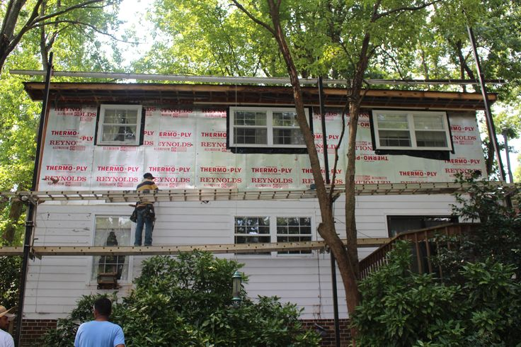 1000 Ideas About Hardie Plank Colors On Pinterest