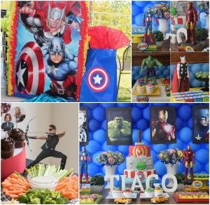 Avengers Printable Party Ideas Avengers Superhero Party Ideas Avengers Party Theme Ideas The Avengers Party Ideas The Avengers Party Ideas Pinterest The Avengers Birthday Party Ideas The Avengers Party Food Ideas The Avengers Party Favor Ideas Avengers Party Wall Decorations