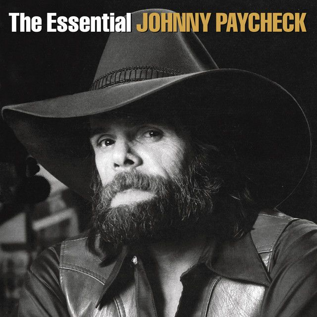 D.O.A. (Drunk on Arrival), a song by Johnny Paycheck on Spotify