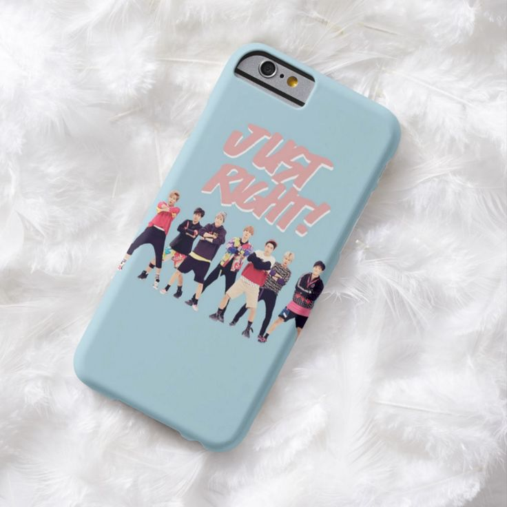 """shineeislove: """" KPOP PHONECASES! Come check out the amazing kpop phone case collection from obeythekorean! These ones are a few of my faves! Use 'shineeislove' code at checkout to receive a 10%..."""