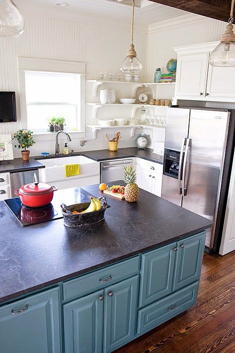 Colors For Kitchens Walls 662 best paint colors: kitchen cabinets images on pinterest
