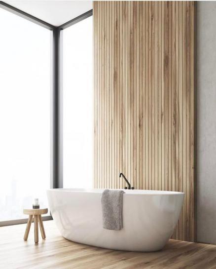 Diy bathroom shelves above toilet love 44 Ideas   – travel   diy. – #bathroom #D…   – Shelves recipes